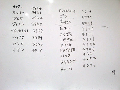g7_20080524_011-bl.jpg