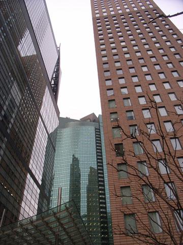 汐留タワーズ080404_051-bl.jpg