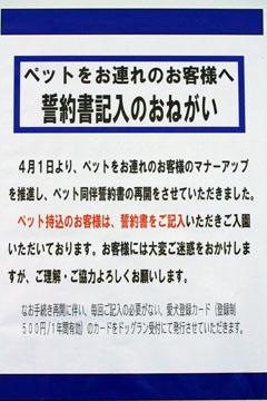 x2_20091011_352-bl.jpg