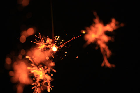 x2_20100829_090-bl.jpg